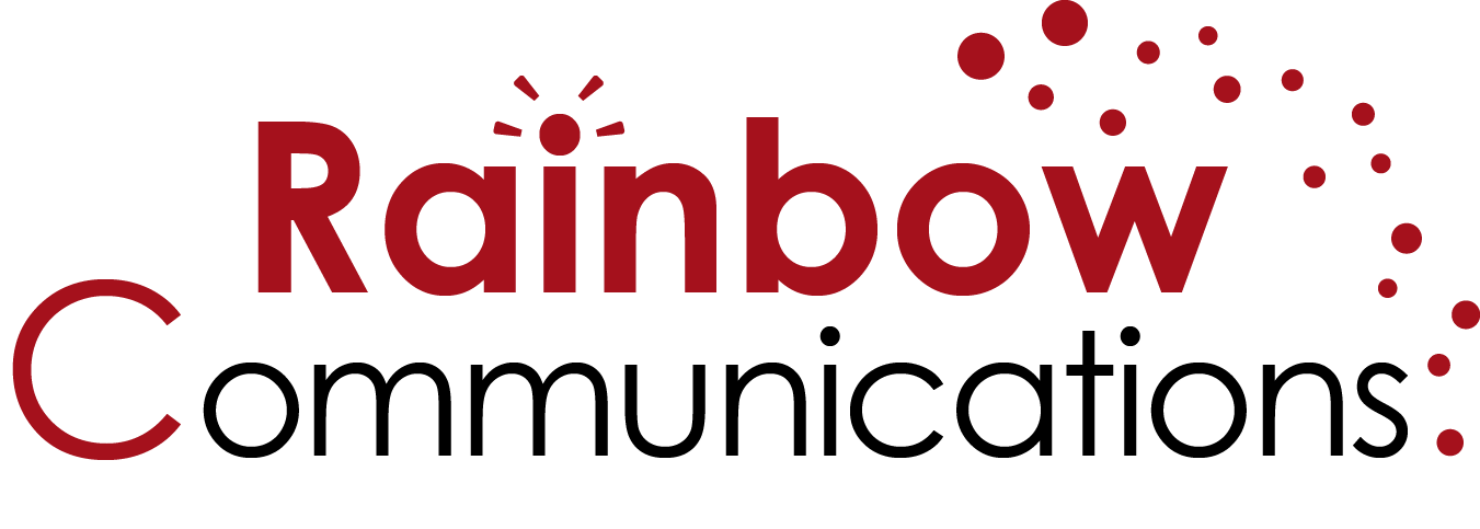 Rainbow Communication
